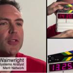 Merit - Vimeo