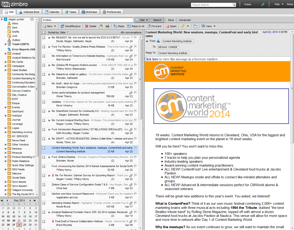 zimbra zooms ahead with oneview More references related to class xi maths solution of sets zimbra zooms ahead with oneview case answers 2004 seadoo gtx supercharged owners manual.