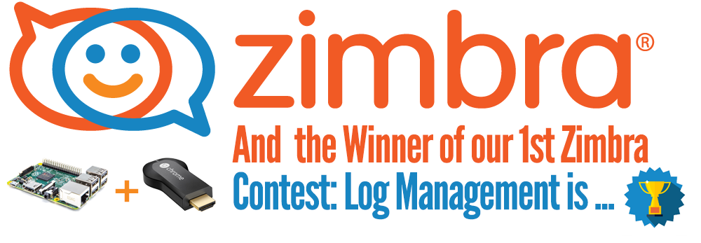 zimbra-contest-banner.png-1880x0