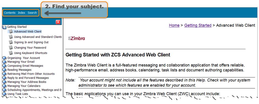 6076.zimbra-help_5F00_blog_5F00_2
