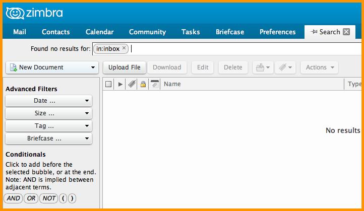 dyk_search_menu_files.png-940x0