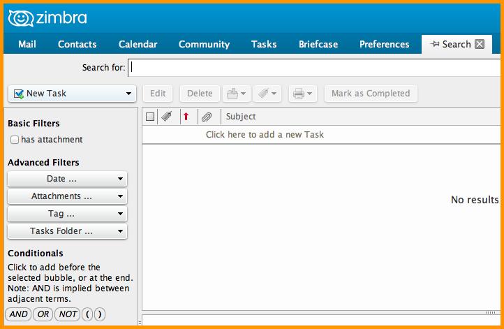dyk_search_menu_tasks.png-940x0