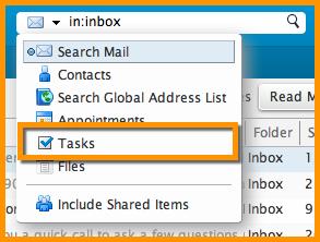 dyk_search_menu_tasks_option.png-940x0