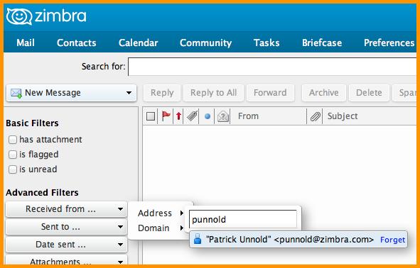 dyk_user_search_search_tab.png-940x0