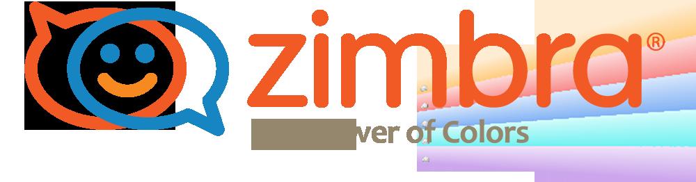 zimbralogo_colors