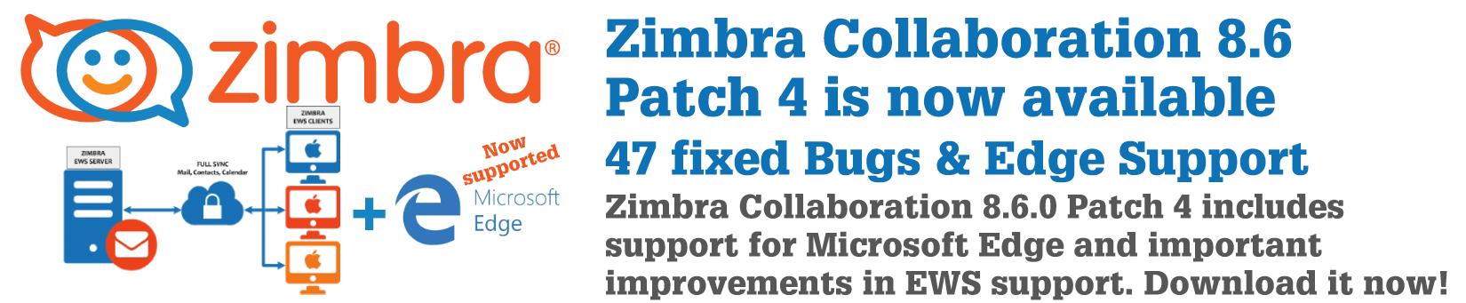 ZCS-patch4-en