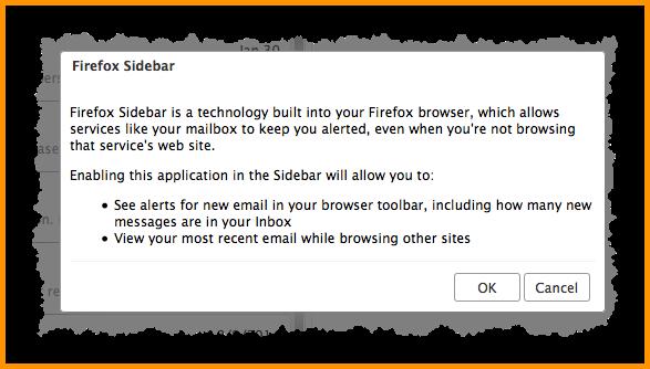 firefox_sidebar_dialog