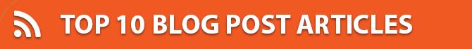 top10-blog