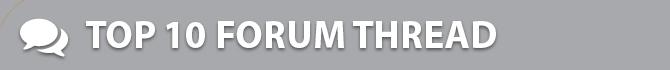 top10-forum